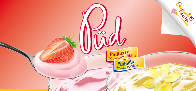 pud-banner.png