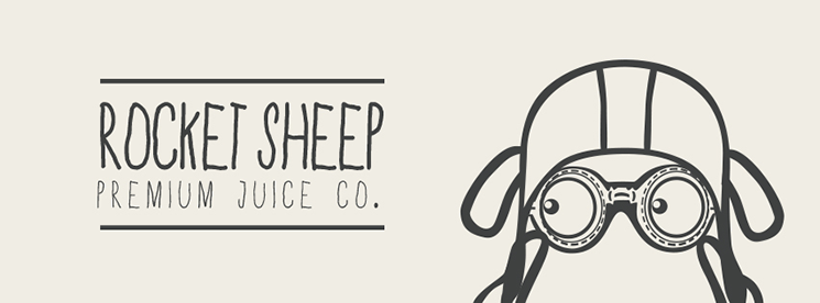 rocket-sheep-banner.png