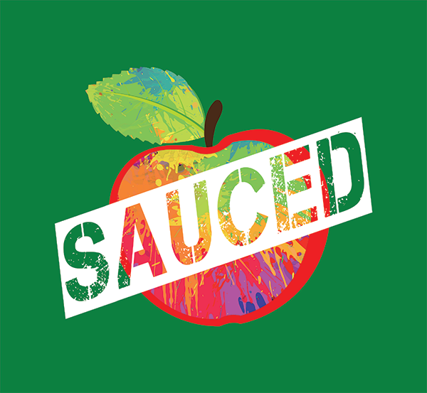sauced-banner.png