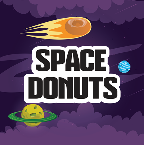 space-donuts-banner.png