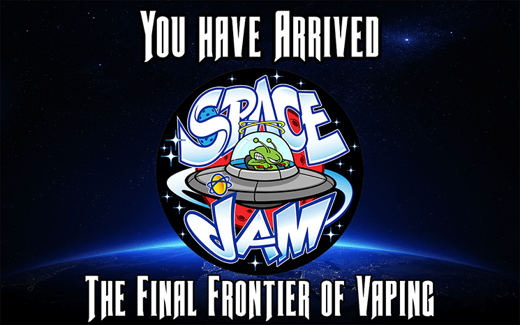 space-jam-banner.png