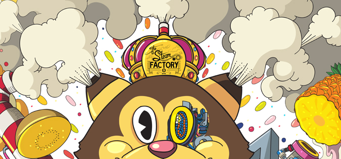steam-factory-banner.png