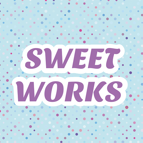 sweet-works-banner.png
