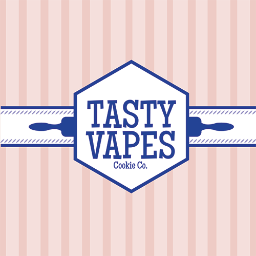 tasty-vapes-banner.png
