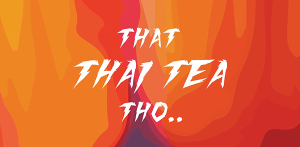 thai-tea-banner.png