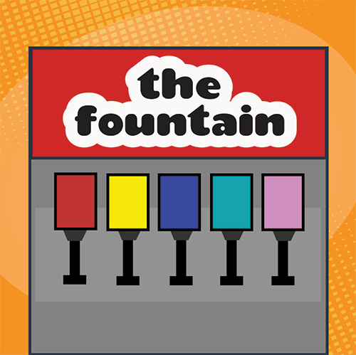 the-fountain-banner.png