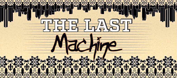 the-last-machine-banner.png