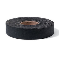 Friction Tape, Roll
