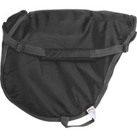 Saddle Carrier/Case, Padded
