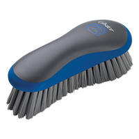 Body Brush, Medium Stiff (Oster)