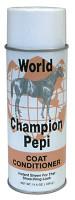 World Champion Pepi Coat Enhancer