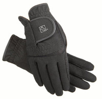 Glove, SSG Digital Show 2100 Black, Navy, Brown, White