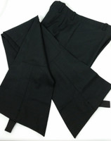 Jods, Ladies Show Length Polyester (Extra Long)