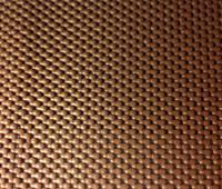 Saddle Pad Liner, Tacky Tack Waffle Cut-to-Size