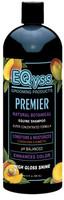 Shampoo, Eqyss Premier