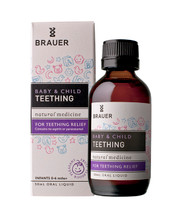 Brauer Baby & Child - Teething