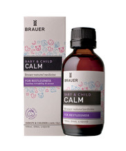 Brauer Baby & Child - Calm