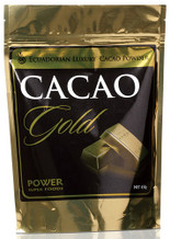 Power Super Foods Cacao Gold