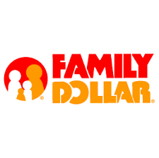 family-dollar.png