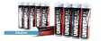 BBW AAA Alkaline Battery - 500 Pack