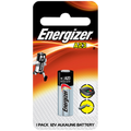 Energizer A23 Alkaline 12 Volt Battery 100 Pack + FREE SHIPPING!