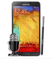 Samsung Galaxy Note 3 Mic Replacement