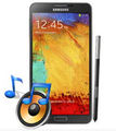 Samsung Galaxy Note 3 Speaker Replacement