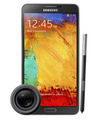 Samsung Galaxy Note 3 Front Camera Replacement