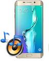 Samsung Galaxy S6 Edge Speaker Replacement
