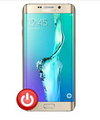 Samsung Galaxy S6 Edge Power Button Replacement