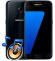Samsung Galaxy S7 Speaker Replacement