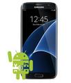 Samsung Galaxy S7 Edge Software Repair