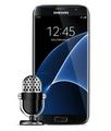 Samsung Galaxy S7 Edge Mic Replacement