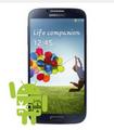 Samsung Galaxy S4 Software Repair