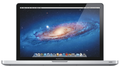 "Apple MacBook Pro 13.3"" Intel Core i5 2.5Hz Laptop"