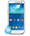 Samsung Galaxy S3 Water Damage Repair