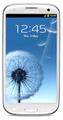 Samsung Galaxy S3 SIM Reader Replacement