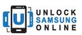 Samsung Galaxy S8 S8 Plus - Wind Unlocking