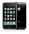 Mint iPhone 3G 3GS