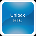 HTC Codes
