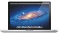 "Apple MacBook Pro 13.3"" Intel Core i7 2.9Hz Laptop"