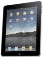 iPad 1 Repair - Screen Replacement
