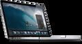 "MINT MacBook Pro 15.4"" Intel i7 2.2GHz Upgraded to 8GB"