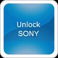 Sony Ericsson Xperia Unlock Code