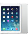 iPad AIR 5 Repair - Screen Replacement