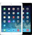 iPad Air 16GB Wifi Only (Other Models in stock)