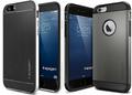 Spigen Armor Case - iPhone 6