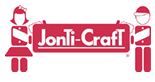 Jonti-Craft