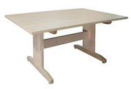 Hann A2-3060 Art Table 30x60