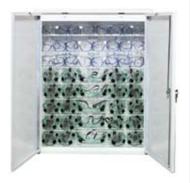 Hann 90494 Goggle Cabinet
